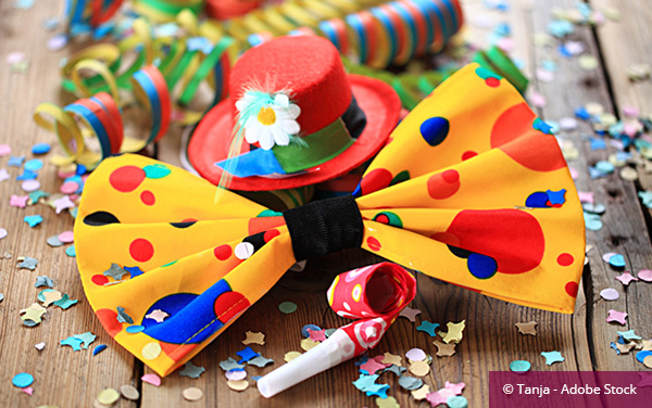 intromeldung-karneval-rosenmontag