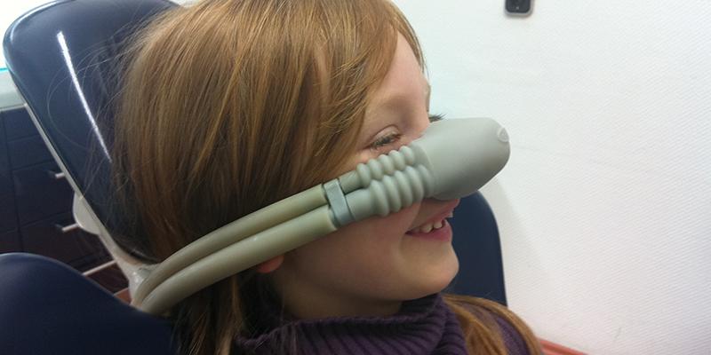 leistungen-lachgas-behandlung