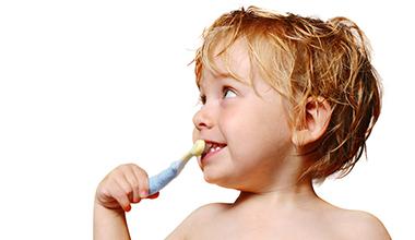 leistungen-teaser-baby-prophylaxe